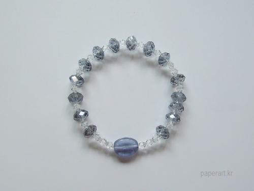 beads 01