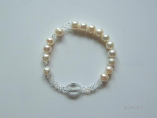 beads 02