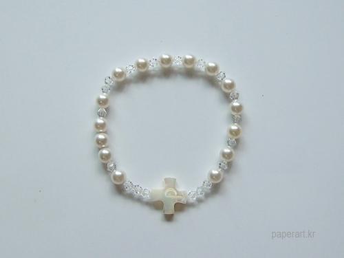 beads 03