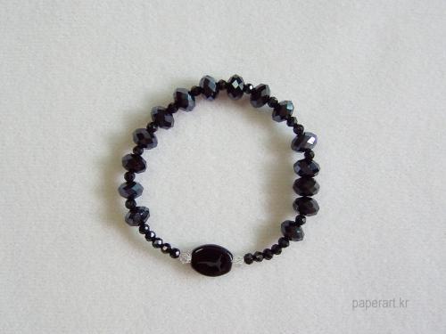 beads 04