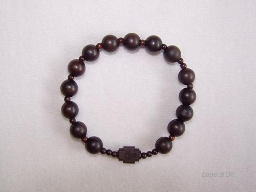 beads 05