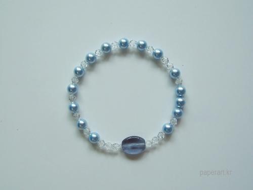 beads 06