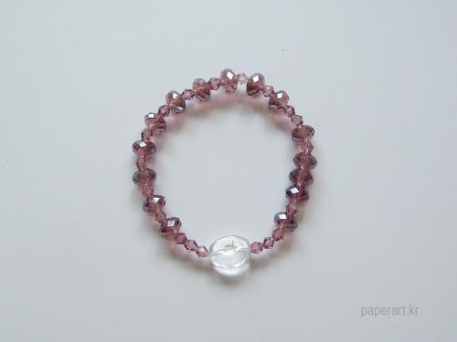 beads 07