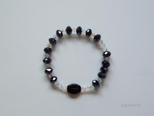 beads 08