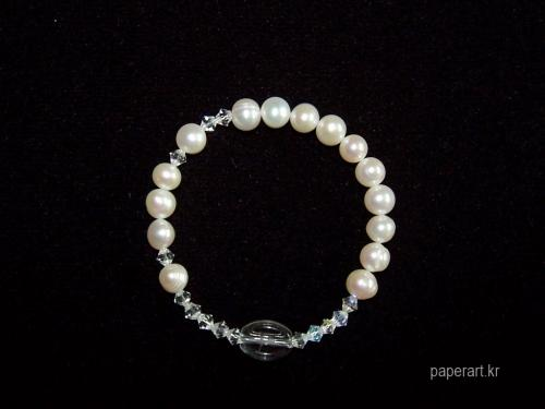 beads 09