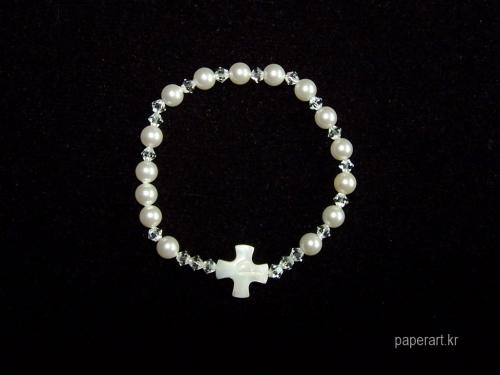 beads 11