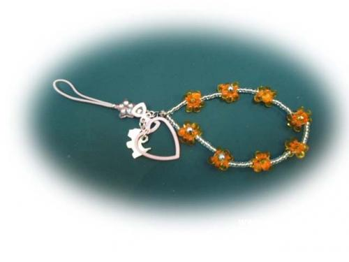 beads 12