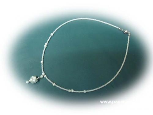 beads 13