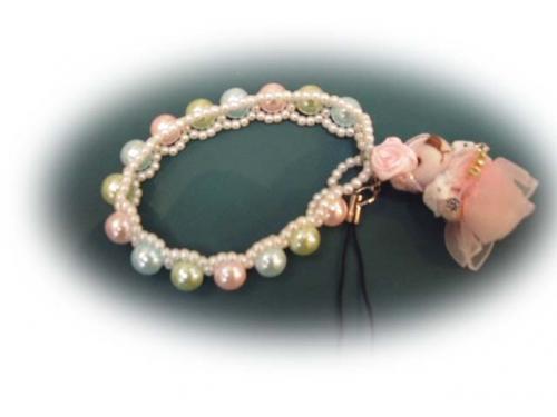 beads 14