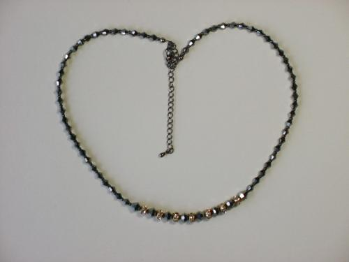 beads 15