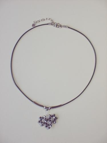 beads 19