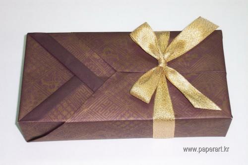 giftwrap 02