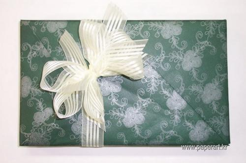 giftwrap 03