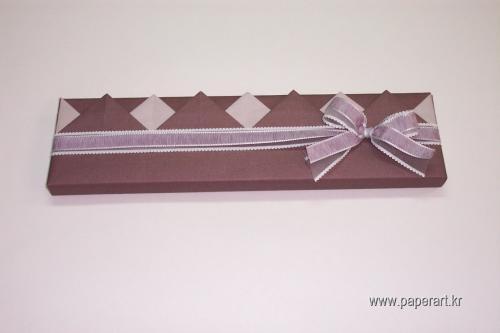 giftwrap 04