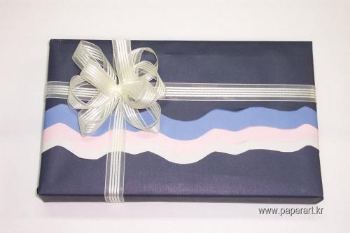 giftwrap 05