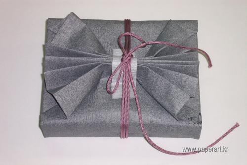 giftwrap 06