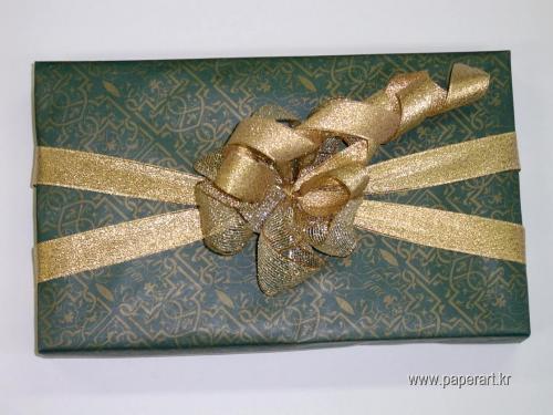 giftwrap 07