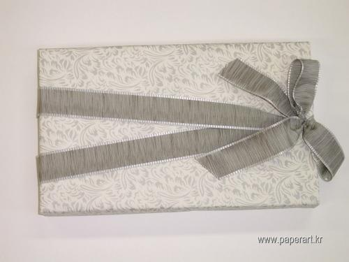giftwrap 08