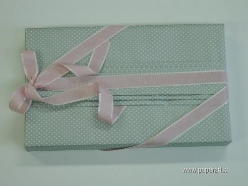 giftwrap 09