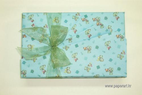 giftwrap 10