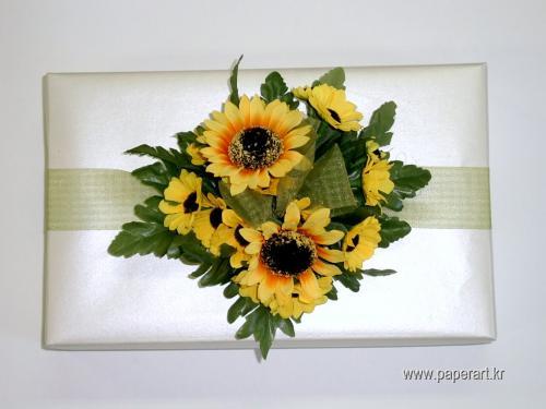 giftwrap 11