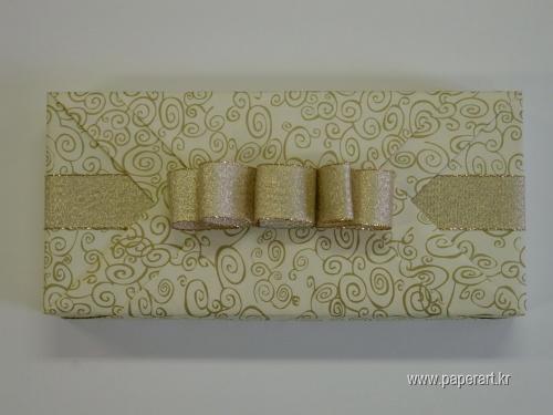 giftwrap 12