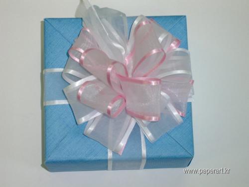 giftwrap 13