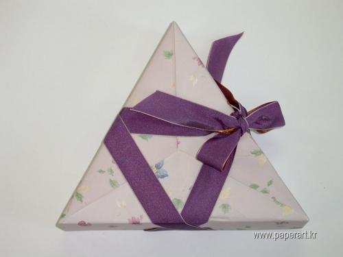 giftwrap 14