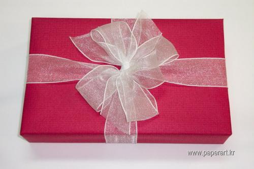 giftwrap 15