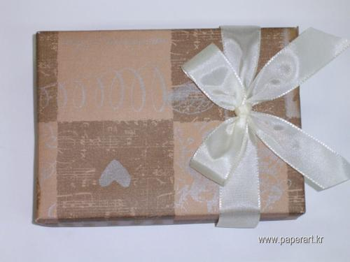 giftwrap 16