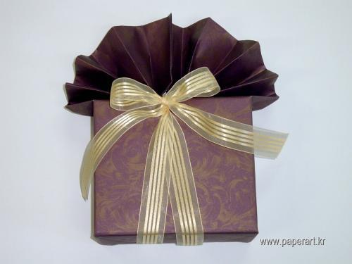 giftwrap 17