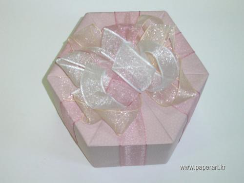giftwrap 18