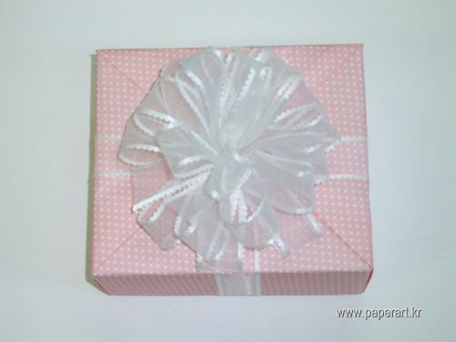 giftwrap 19