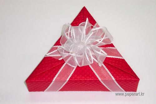 giftwrap 20