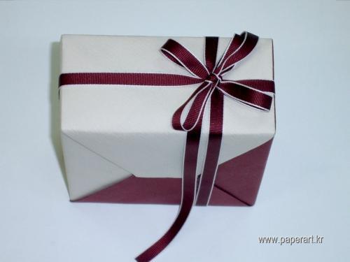 giftwrap 23