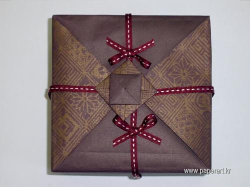 giftwrap 24