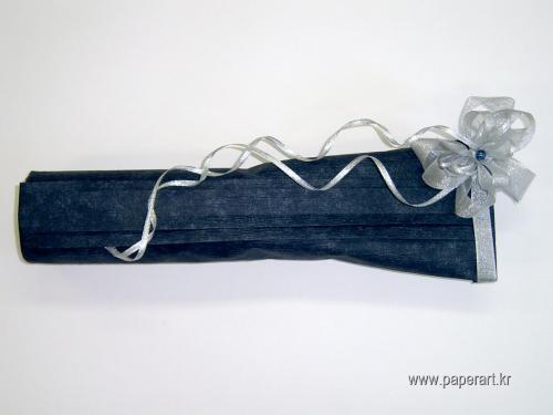 giftwrap 25