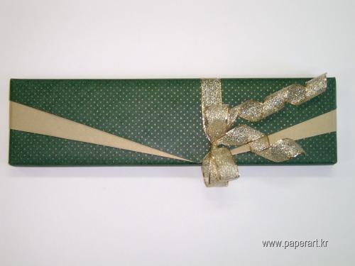 giftwrap 26