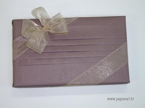 giftwrap 27