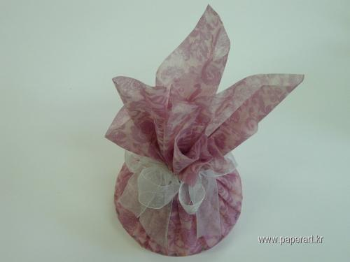 giftwrap 29