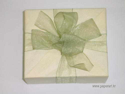 giftwrap 30