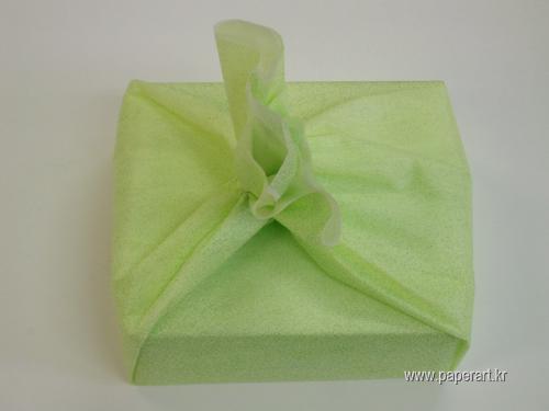 giftwrap 31
