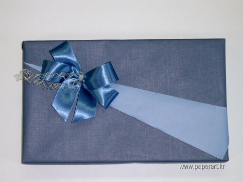 giftwrap 32