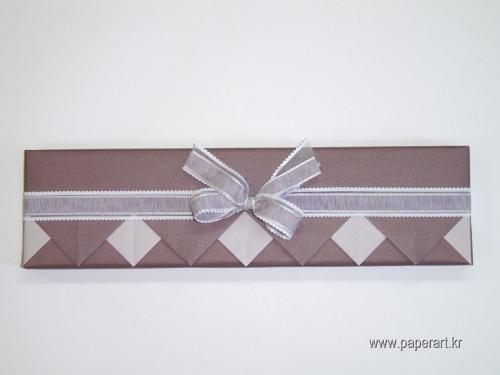 giftwrap 33