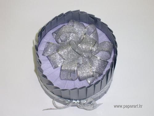 giftwrap 34