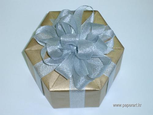 giftwrap 35