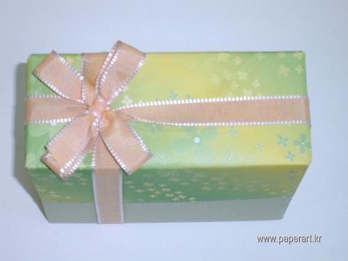 giftwrap 36