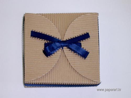 giftwrap 37