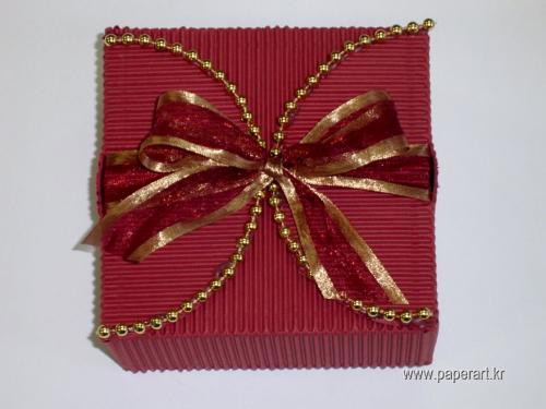 giftwrap 38