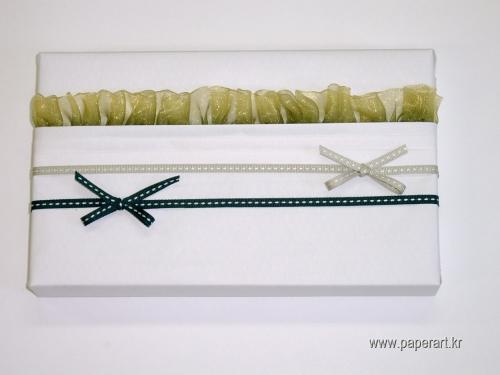 giftwrap 39